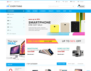 Digital Store