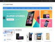 Smart Phone Store