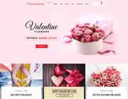 Valentine Store