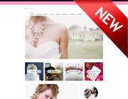 Wedding Gift Store